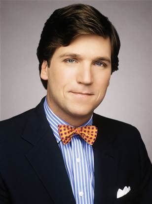 is tucker carlsons hair real the situation with tucker carlson msnbc about msnbc