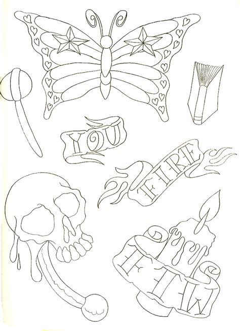 tattoo line drawings black white tattoo 171 line drawing 171 other 171 tattoo pictures