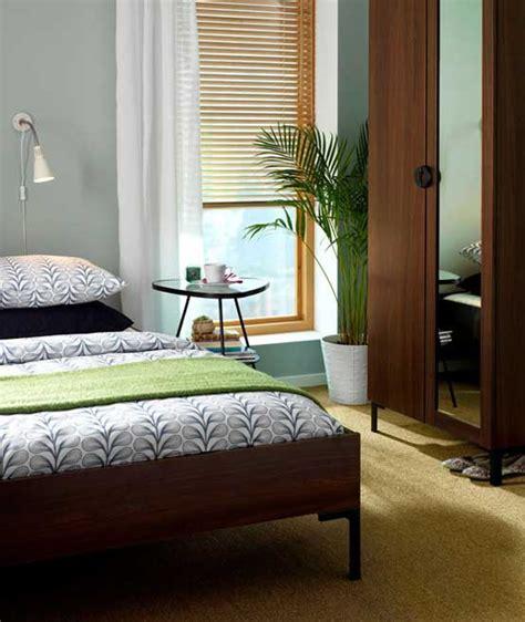 ikea modern bedroom best ikea bedroom design ideas bedroom design ideas