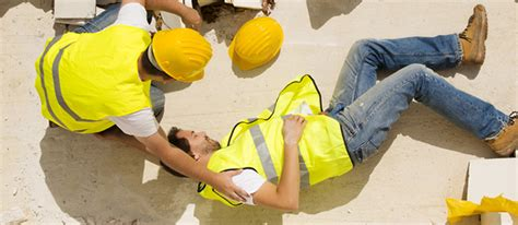 accidents and injuries at work work injury compensation claims our services imperium law