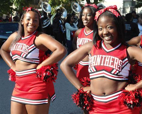 Clark Atlanta Mba Requirements by Clark Atlanta Cheerleading
