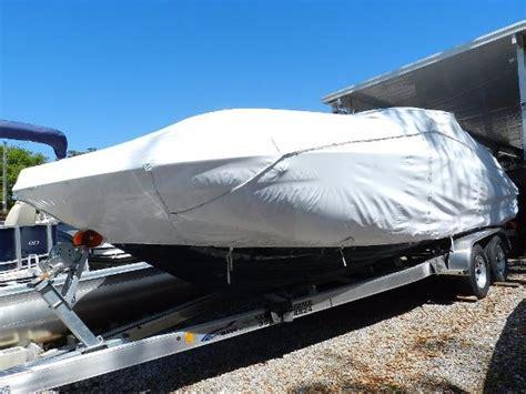 hurricane boats for sale in florida hurricane 2486 ob boats for sale in florida