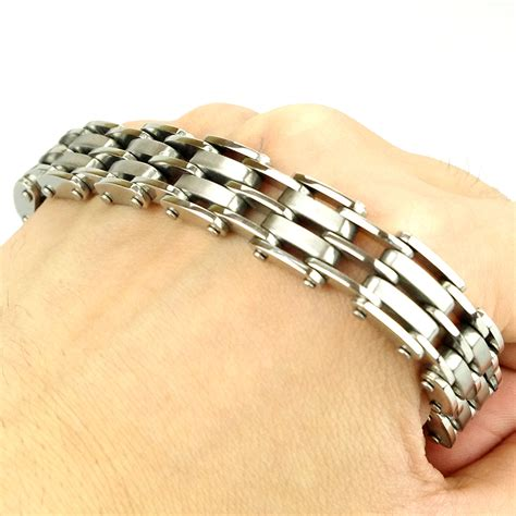 how to make stainless steel jewelry 2017 new fashion stainless っ steel steel