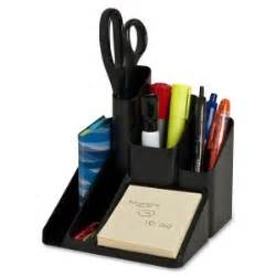 sparco 5 compartment desk organizer servmart
