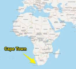 africa map cape of travel thru history travel to cape town south africa cape town tourism