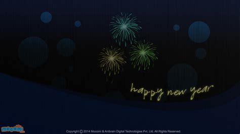 new year android wallpaper happy new year wallpaper 8 desktop wallpaper for