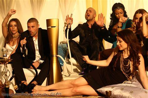jeremychanphotography com on set massari ft french montana quot shisha quot music video