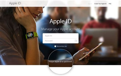 apple recovery account recovery how long does it take 9to6 realtime
