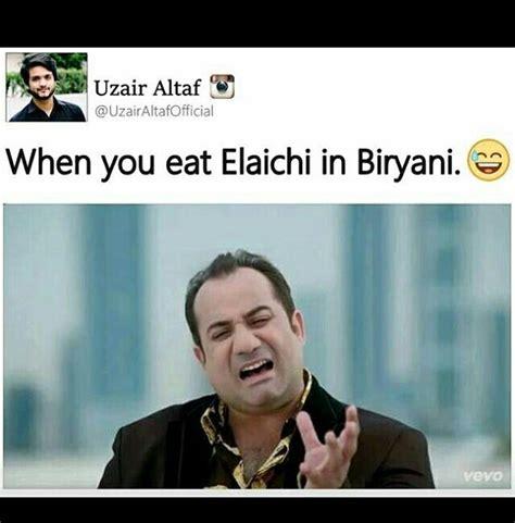 Funny Memes In Urdu - 64 best cute heart hacker images on pinterest funny