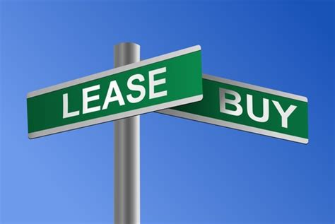 leasing a house vs buying buying vs leasing which is best for you chapman volkswagen tucson blog