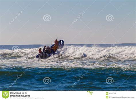 boat terms skipper scuba dive boat skipper ocean waves editorial photo