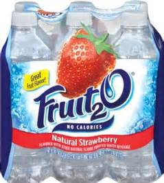 fruit2o coupons fruit2o coupon october 2013 new 0 75 1 fruit2o 6 pack