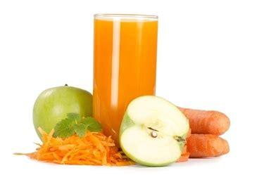 alimenti leggeri dieta a punti la dieta
