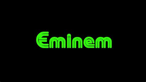 curtains close eminem eminem curtains close youtube