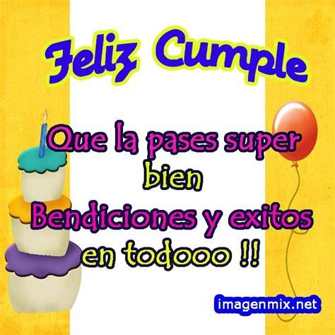 imagenes feliz cumpleaños johnny feliz cumplea 241 os todo imagenes gifs frases felicitaciones