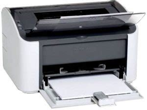 cara reset printer canon lbp2900 free download canon lbp 2900 driver download any canon