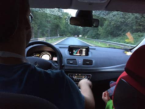 Kinder Im Auto Vorne by Kleinkinder Im Auto Kindersitze Krempel Mamaskind