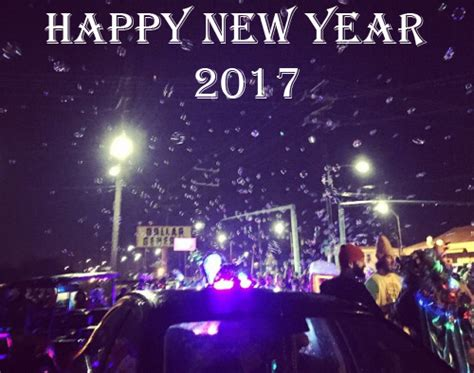 new year 2016 and 2017 new year 2017 88 freemediaworld