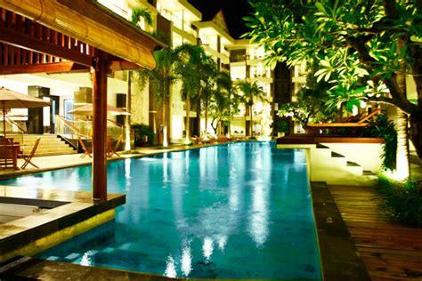 Hotel Swiss Bell Di Bali bali kuta resort by swiss belhotel hotels in kuta