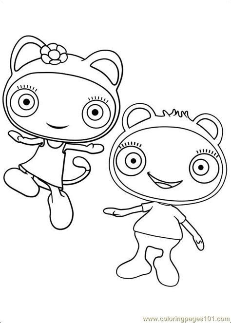 500 Internal Server Error Cbeebies Colouring Pages To Print