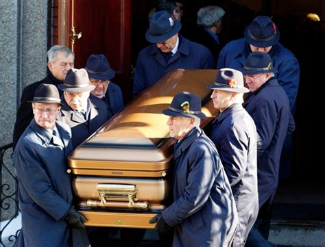 security tight at montreal funeral for mob vito rizzuto