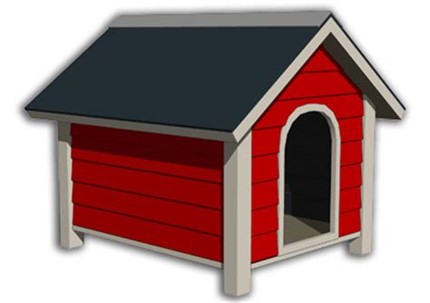 arlington dog house home arlingtondoghouse com