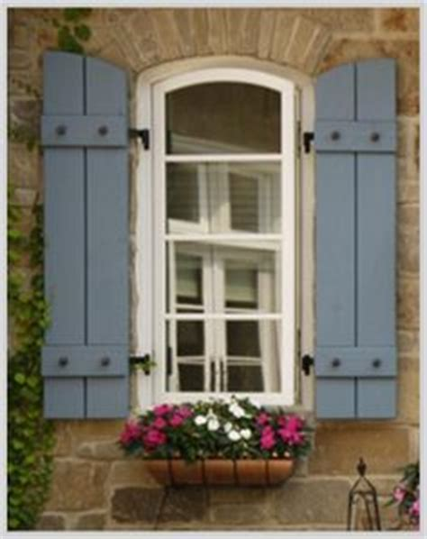 country style windows 1000 images about french country style houses on
