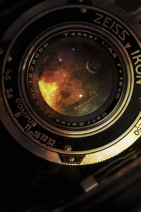 cmara zeiss ikon lentes ipad iphone fondos de pantalla hd