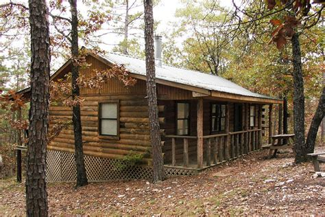 Creek Lake Cabins For Rent by Cedar Creek Lake Cabin Rentals Freshouz