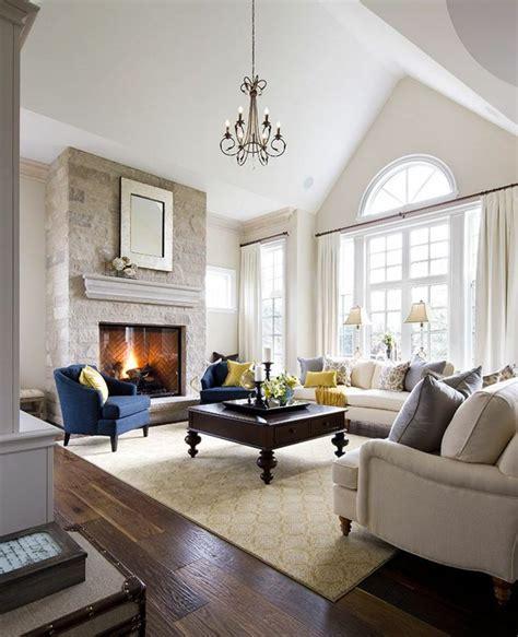 benjamin moore colors   living room decor