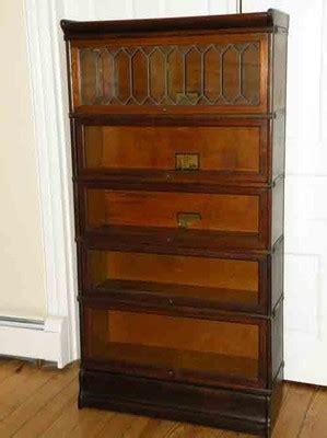 globe wernicke sectional bookcase value globe wernicke 5 section barrister bookcase antique