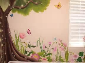 Kid Wall Murals Best 25 Kids Murals Ideas That You Will Like On Pinterest