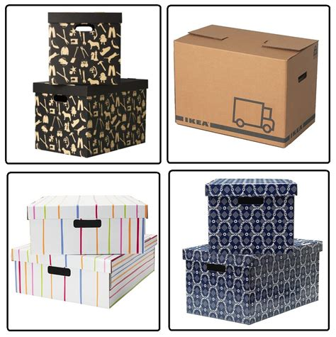 storage containers for moving house jaqt moving house storage boxes