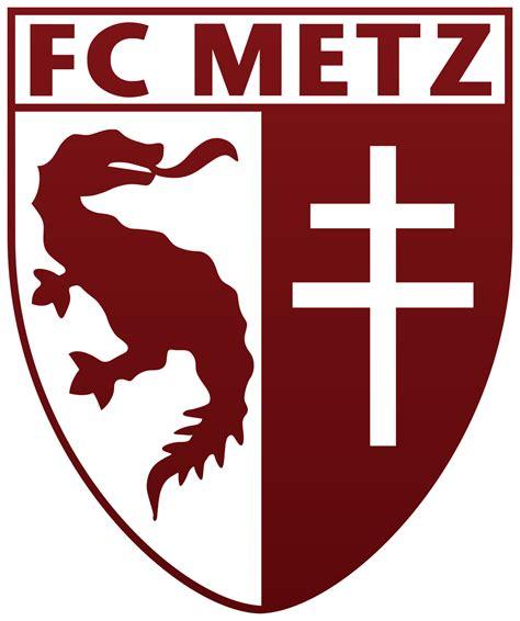 football club de metz wikip 233 dia