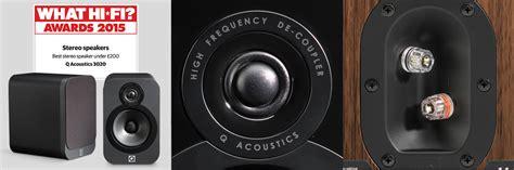powerful bookshelf speakers 28 images fluance av5