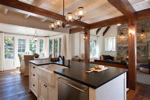 kitchen islands with sink and dishwasher kitchen island with sink and dishwasher kitchen