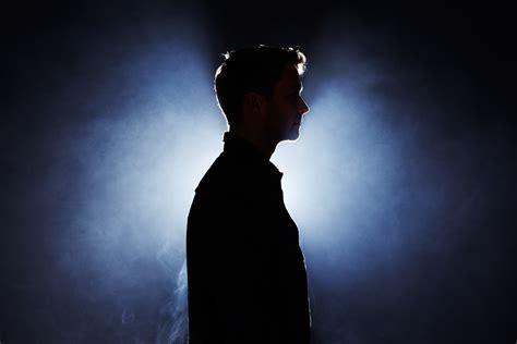 service for depression doctors urge caution in using ketamine for depression time