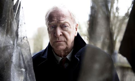 Harry Brown Who Is Talking About Harry Brown On Flickr | efa2015 premio d onore a michael caine cinematografo