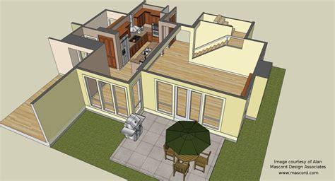 sketchup layout wine software recommendation good floor planner program