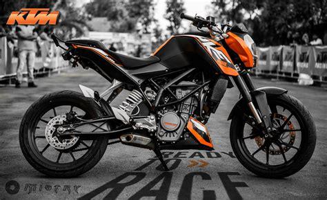 Ktm Stunt Ktm Duke 200 Stunt Motorcycle Contributors I
