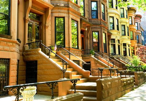3 Easy Steps To Selling Your New York House Fast