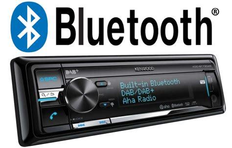 autoradio mit bluetooth test bestenliste  testberichtede