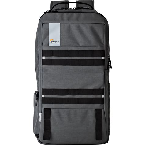 Back Pack Bp 24 lowepro urbex bp 24l backpack gray lp37111 b h photo