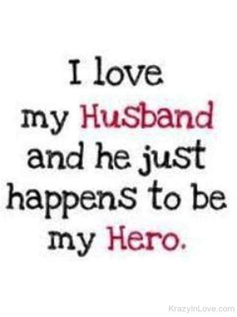 I My by Wishes For Husband Pictures Images Page 5
