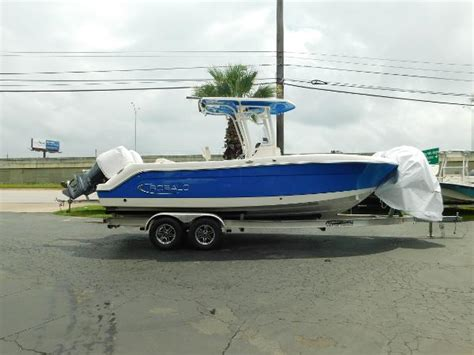 robalo boats for sale texas robalo boats for sale boats