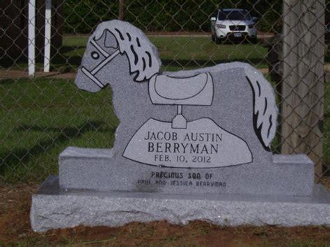baby headstones stillborn still loved infant and child headstone ideas