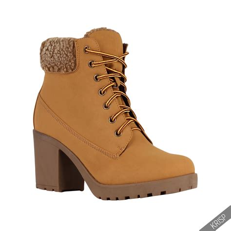 classic clothes and shoes for womens fashion classic worker ankle boots flat heel