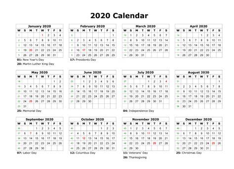 printable  calendar  blank templates calendar printable