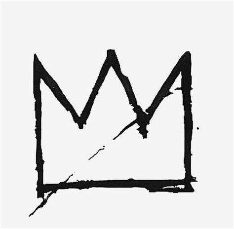 basquiat  monday words    pinterest