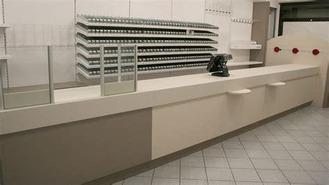 arredamento negozi roma arredamento negozio tabaccheria ricevitoria ekip
